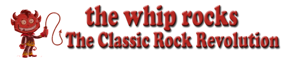 Thanks for listening to the Whip Rocks.com